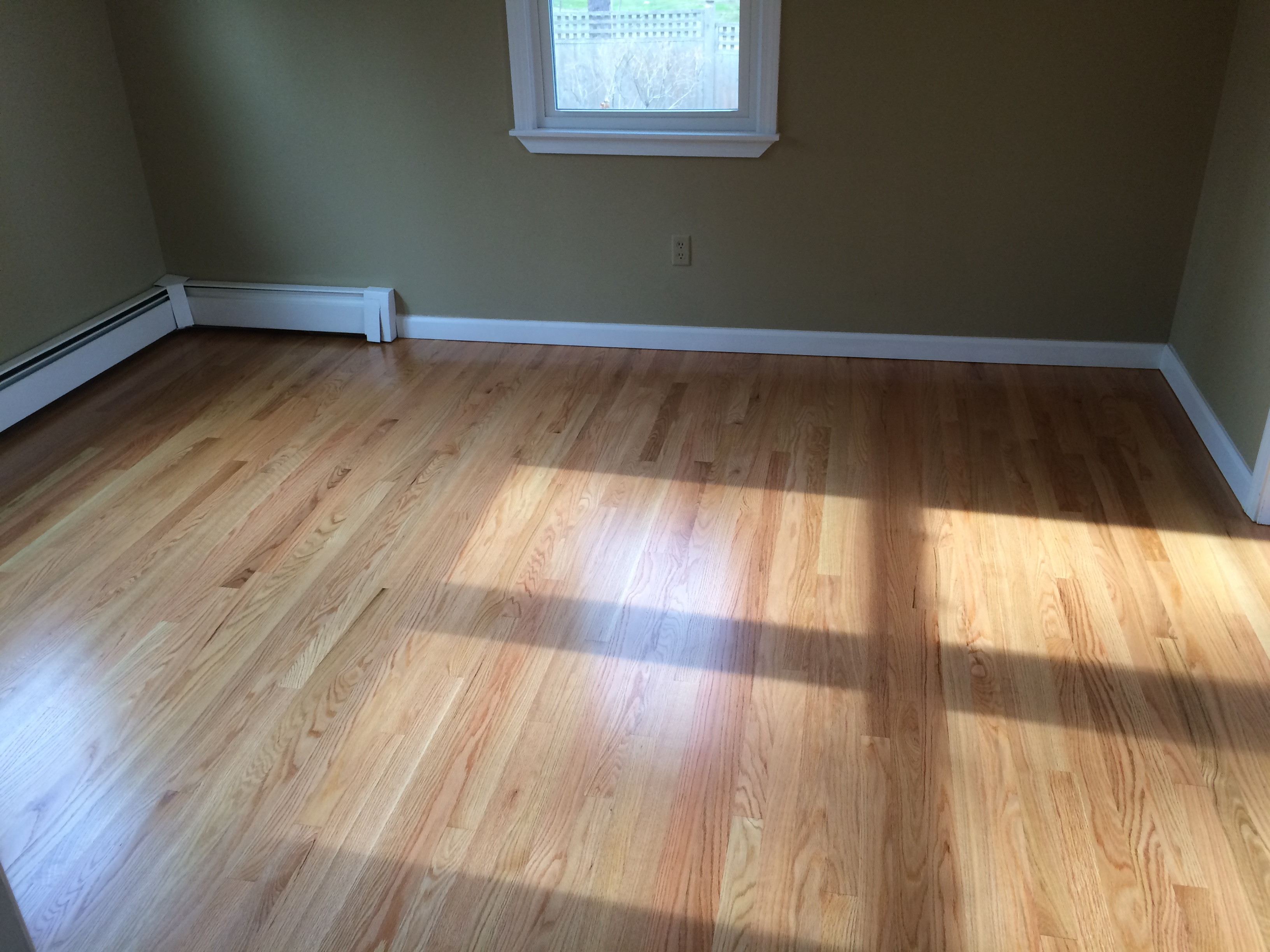 hardwood floor refinishing ct hardwood floor refinishing syracuse ny flooring home decorating